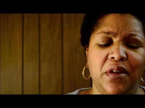 The Way of Water Project: Carla Valentine* streaming vf