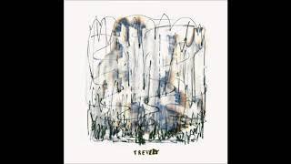트레바리(Trevery)2집-2007(2019)