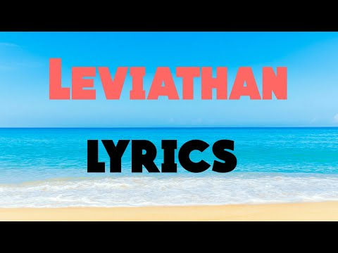 Leviathan  (letra) - Volbeat Mp3