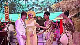 Viet Karaoke | Hai Lúa Cầu Hôn Ngô Tấn Trường | Hai Lua Cau Hon Ngo Tan Truong