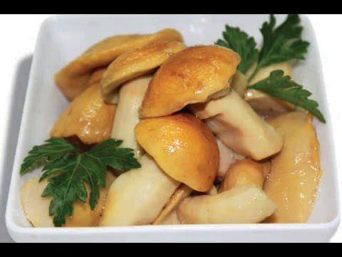 Куриные рулетики с грибами в беконе рецепт с фото в домашних условиях