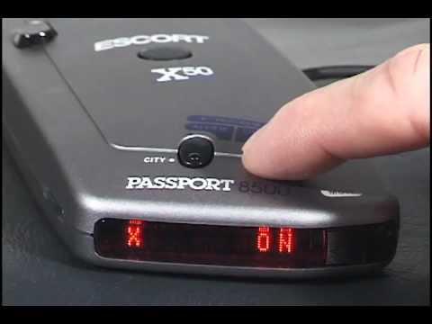 8500 X50 Secrets.mov