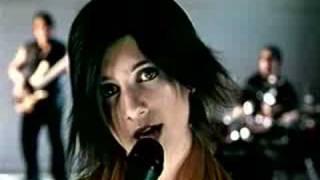 Coni Lewin - El Viaje (OFICIAL VIDEO MUSICAL)