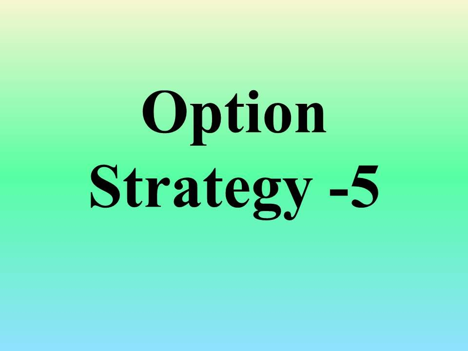 What is option trading in share market in hindi