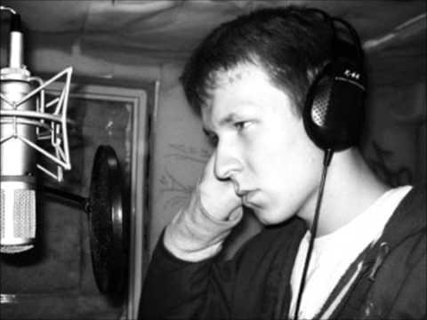 09. Chok ft. KCZ - Włącz to