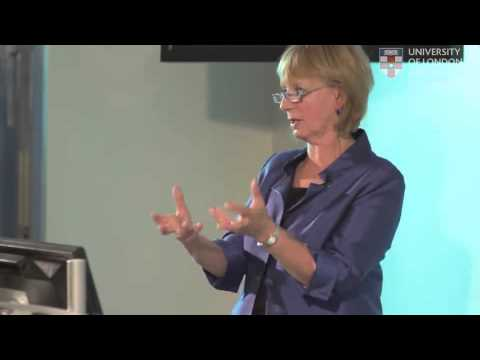 3   6   Lecture 2 Part 6  Common Law and Equity