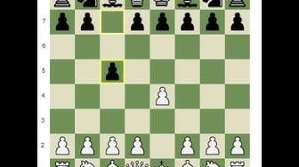 Chess.com: Using Computers 1