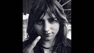 Emerson Lake & Palmer の ♪ The Sage ♪ 邦題「賢人」。 すべてのGreg L...
