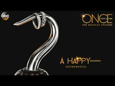 "Karaoké Instrumental  ""A happy Beginning"""