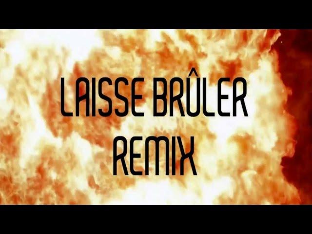 MP3 BRULER TÉLÉCHARGER LAISSE KALASH