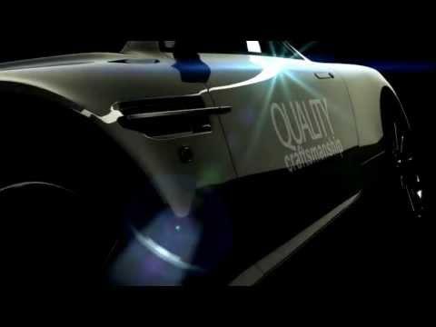 LA Body Shop – Best Auto Body Repair in Los Angeles