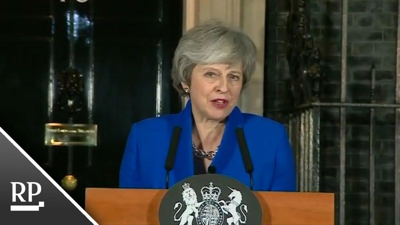 Brexit Chaos In Grossbritannien Setzt Sport In England Zu