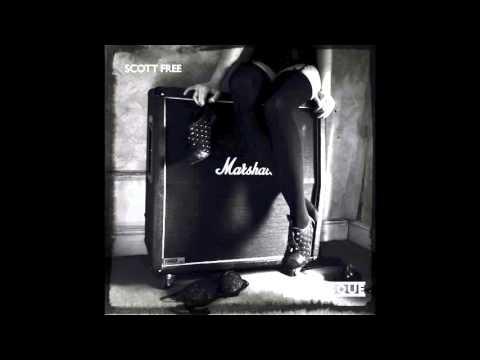 Scott Free - Burlesque