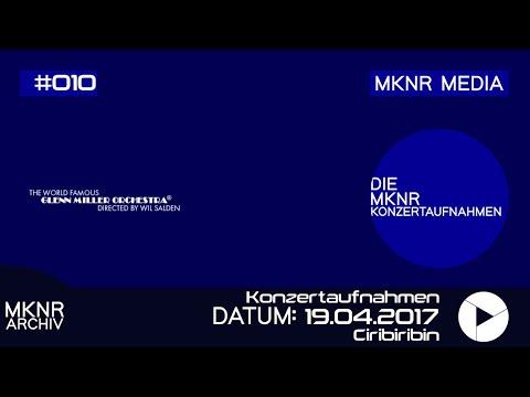 Ciribiribin - Glenn Miller Orchestra Directed by Wil Salden-Marburg den 19.04.2017 mp3