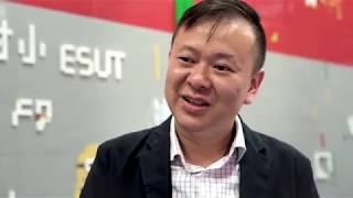 Publication Date: 2019-07-07 | Video Title: 失敗博物館 — 天虹小學 馮耀章校長 訪問
