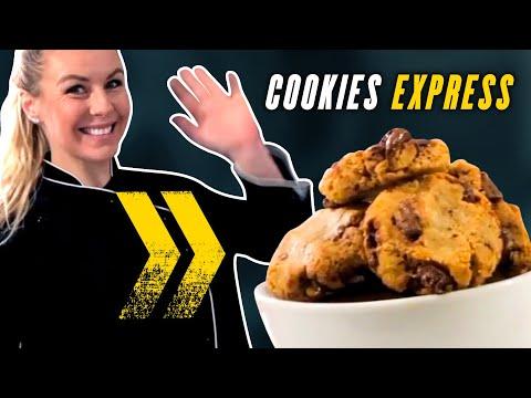 [-l'instant-recette---cookies-express-]