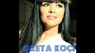 Greta Koci ft.Dr.Flori   -Mos Thuaj Ska Kohe-