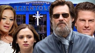 Celebrity Scientology: Life (and Death) After Going Clear