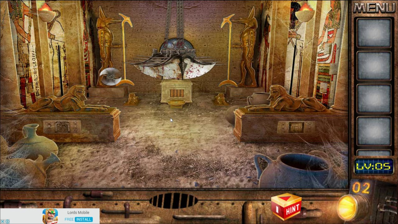 Can You Escape this 151+101 Games - Free New 2020 - Apps ...