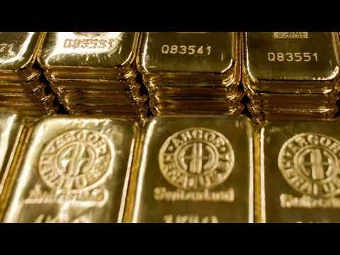 gold-prices-could-surge-if-fed-keeps-cutting-rates