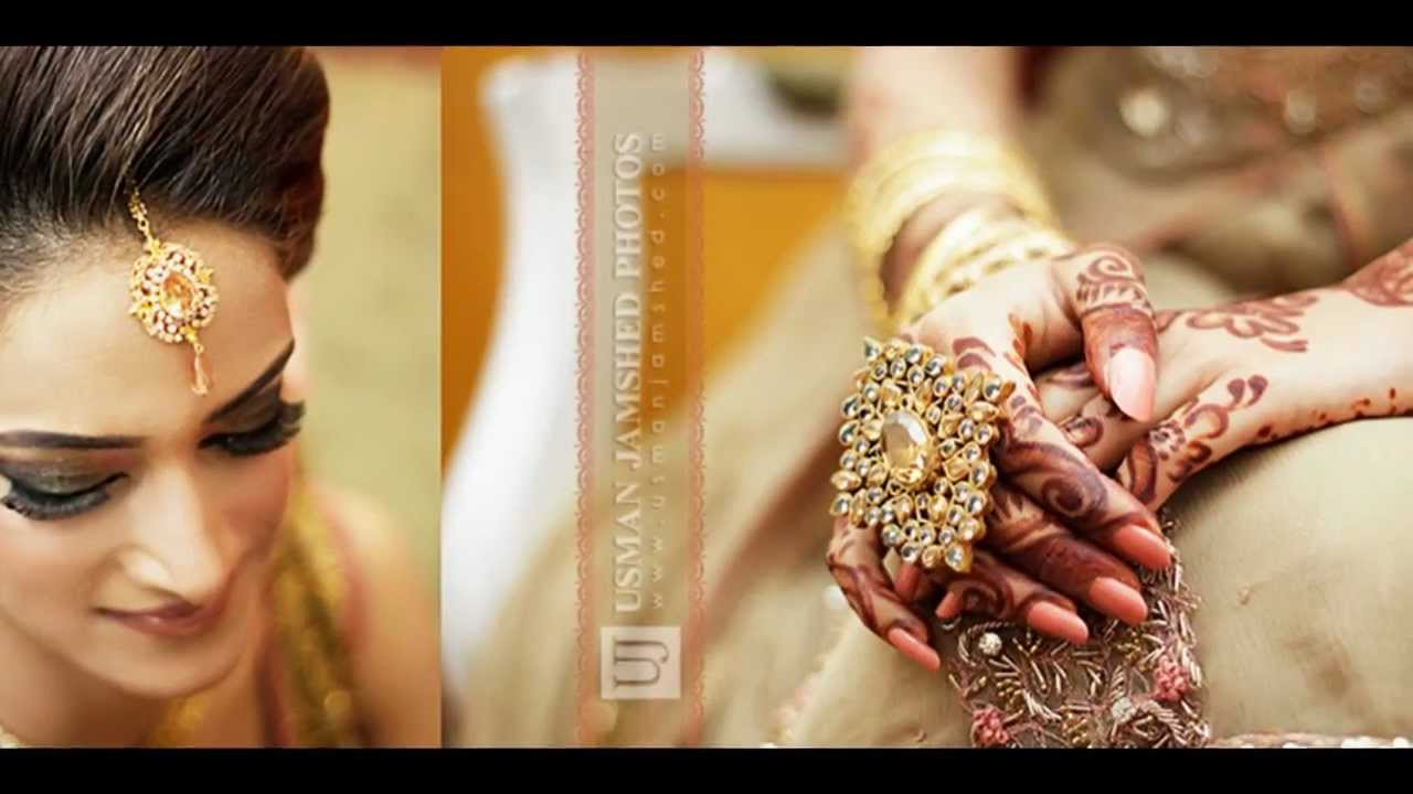 Mehndi Bridal Photoshoot : Pakistani wedding photography desi mehndi shadi a r rahman