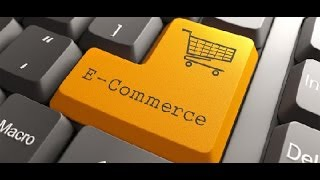 E-commerce Support Services | Product Information Management | Invensis Technologies