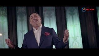 Vali Vijelie - Daia mai oftez si plang (Videoclip Oficial 2019)