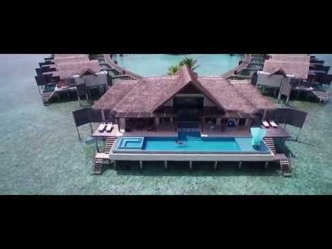 PER AQUUM Niyama - Maldives Resort
