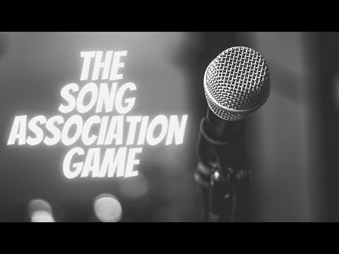 The-Song-Association-Game-10-15-2021