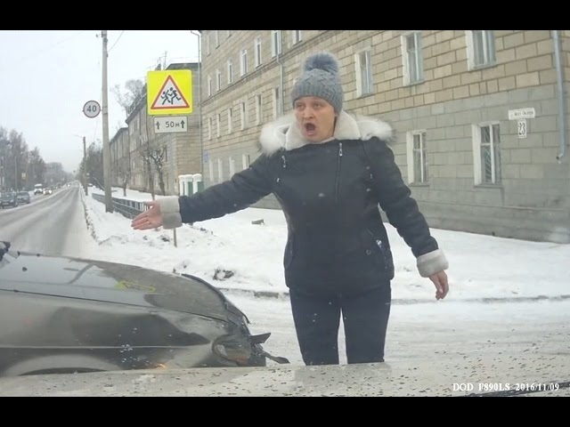 Сучка васильева видео