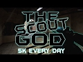 """""""The Scout GOD!"""" Epic Montage"""