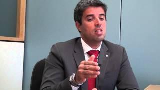 dr. Pintassilgo: Taguatinga/DF