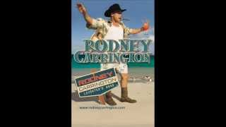 Rodney carrington- chicken song