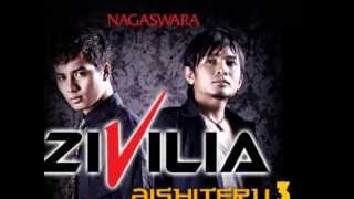Download lagu Aishiteru3 - Zivilia ( NenxNieh Cute )