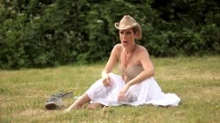Джина Стоева - Живота те обича