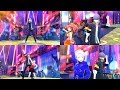 Persona 4: Dancing All Night - Dance! (Video w/ All Partners)