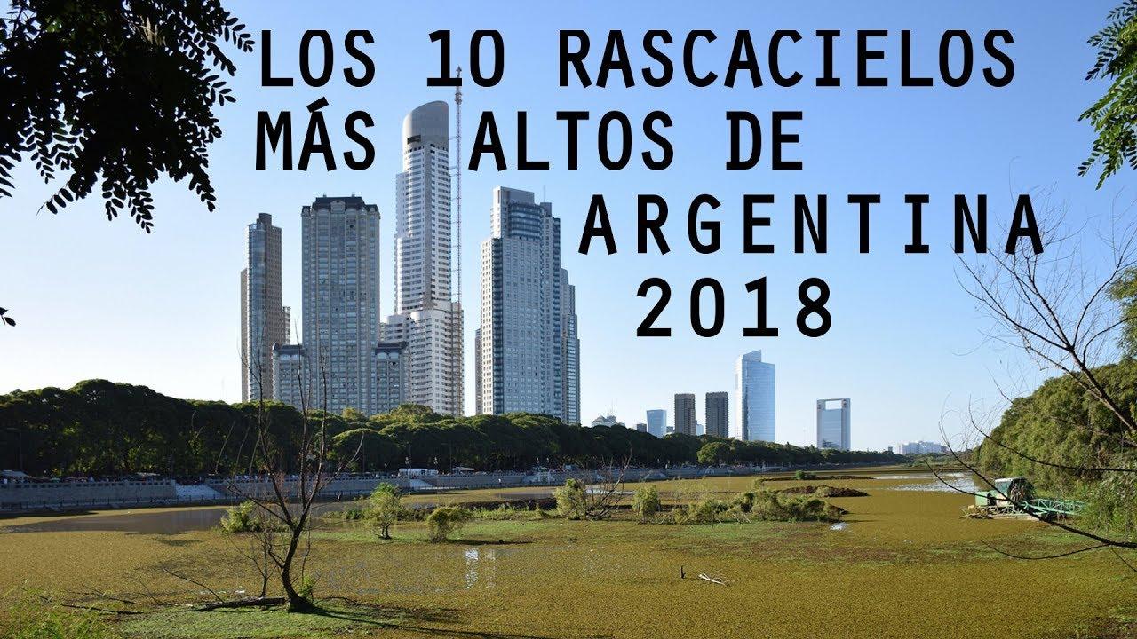 Resultado de imagen para TORRES GEMELAS VENEZUELA 225 METROS