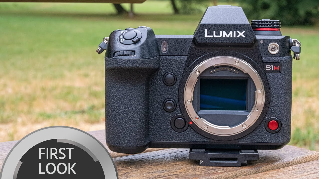 Best Mirrorless Camera for Any Budget in 2019   News Ledge