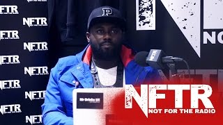 P Money - New Mixtape, Ghetts Clash, Big H and more