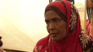 Yemen: Un llamado por la paz