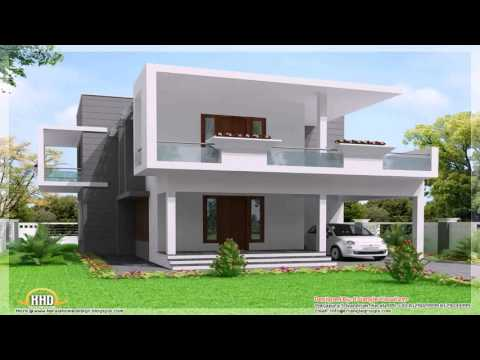 Low Cost Modern Bungalow House Designs Philippines