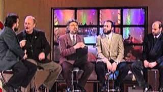 Divertis - Show Cu Martzishor 1999 (Full)