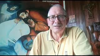 6 @SoyMenesiano Hno Casimiro Meriel