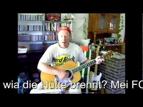 fc augsburg lied