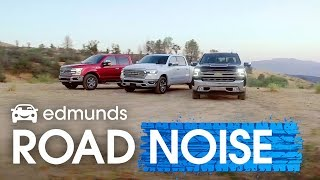 A Special Edmunds RoadNoise Holiday Episode | A Look Back At 2018