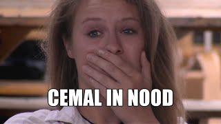 Cemal in nood! - UTOPIA (NL) 2016