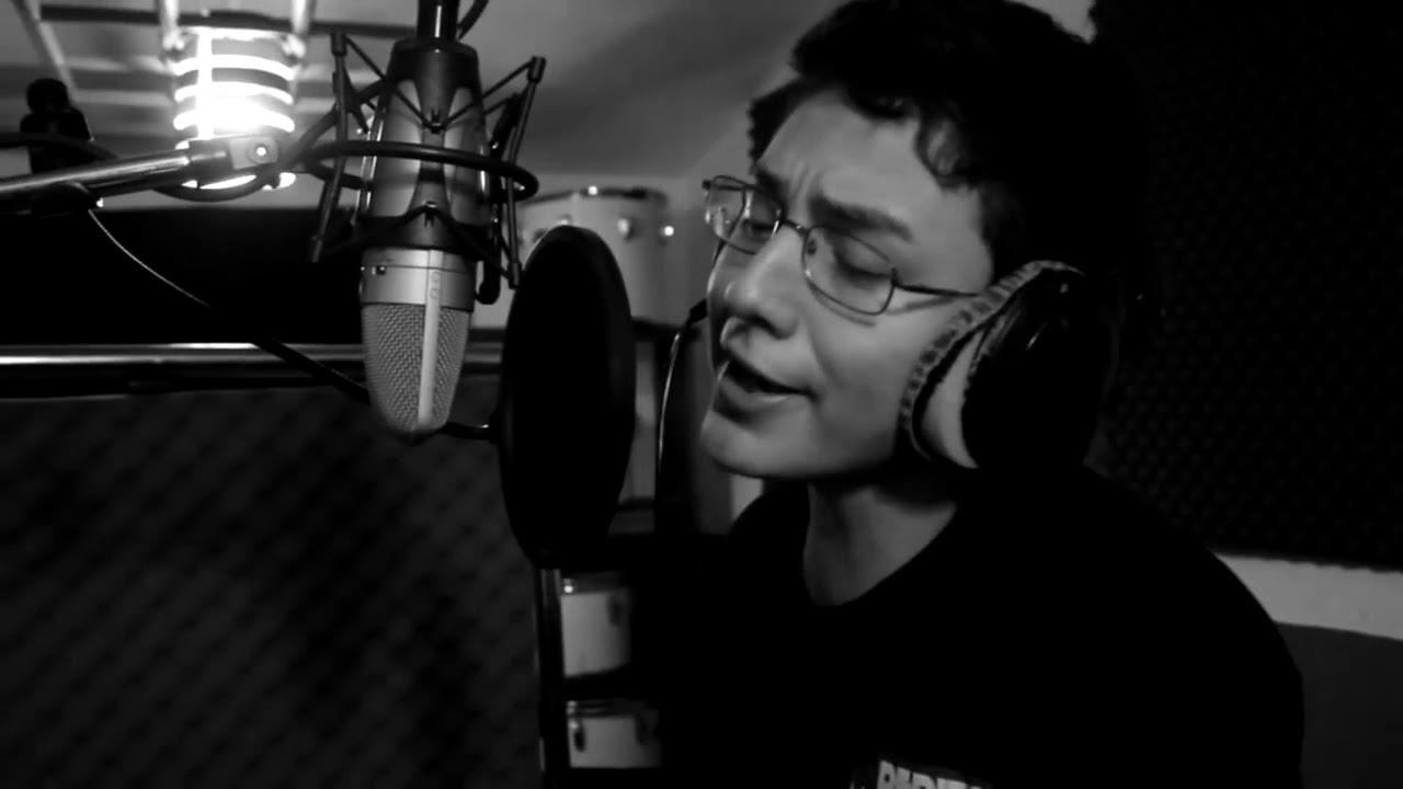 Pepito Morales y su Kumbia Jazz - Y Será Será