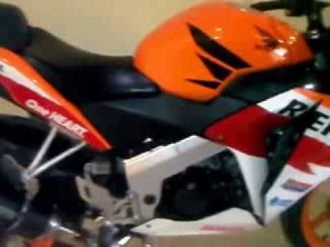 pulsar 200ns vs cbr 150r lokal modifikasi