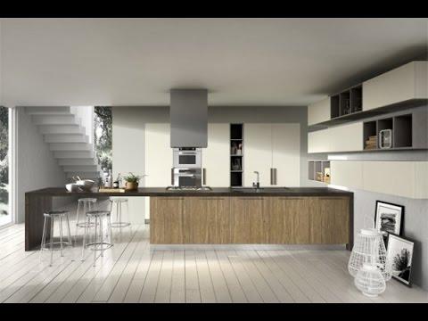Modern Classic Kitchen Cabinets kitchen cabinets 2016- kitchen cabinet ideas for a modern, classic