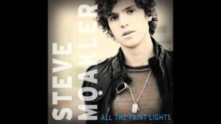 Watch Steve Moakler So Soon video